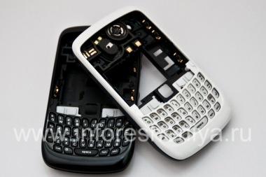 Buy Original housing for BlackBerry Curve 8520
