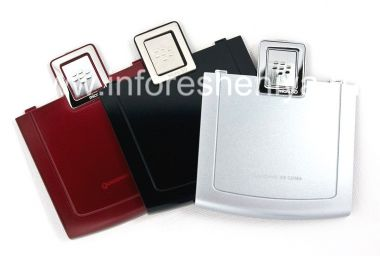 Buy Original Cover for BlackBerry 8800/8820/8830