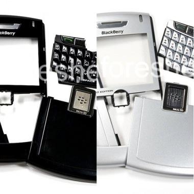 Buy Original Case for BlackBerry 8800/8820/8830