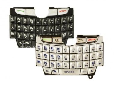 Buy Original English keyboard for BlackBerry 8800 / 8820/8830