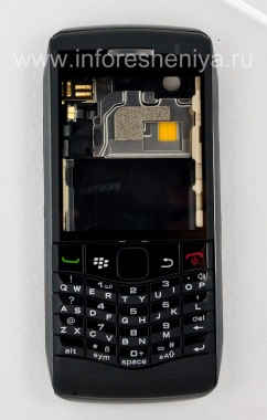 Buy Original Case for BlackBerry 9100/9105 Pearl 3G