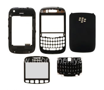 Original housing for BlackBerry Curve 9220
