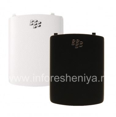 Buy Original back cover for BlackBerry 9300 Curve 3G