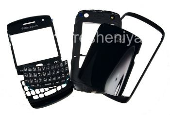 Caso original para BlackBerry Curve 9360/9370