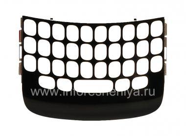 Buy Holder keyboard for BlackBerry 9360/9370 Curve