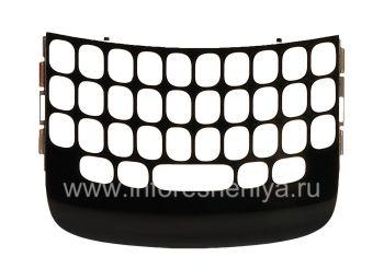 Halter-Tastatur für Blackberry Curve 9360/9370