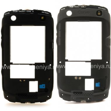 Buy The middle part of the original case for the BlackBerry 9360/9370 Curve