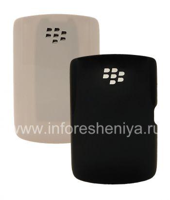 Ursprüngliche rückseitige Abdeckung für Blackberry 9380 Curve