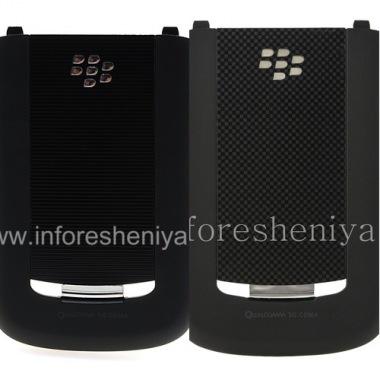 Buy Original back cover for BlackBerry 9630/9650 Tour