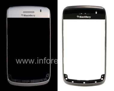 Buy The original ring for BlackBerry 9700 Bold