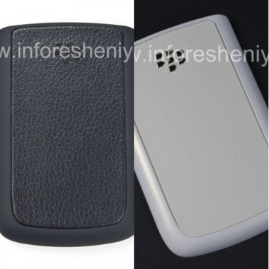 Buy Rear Cover for BlackBerry 9700 Bold (copy)