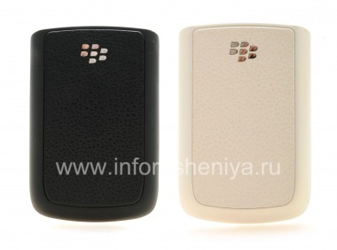 Buy Original back cover for BlackBerry 9700 Bold