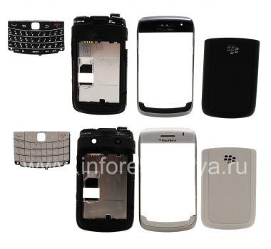Buy Original housing for BlackBerry 9700 Bold