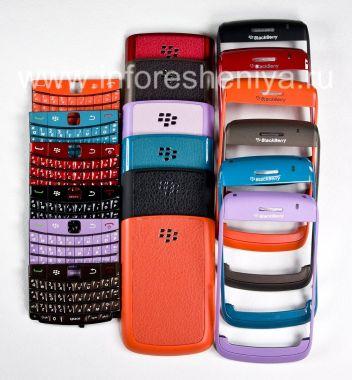 Buy Color Case for BlackBerry 9700/9780 Bold
