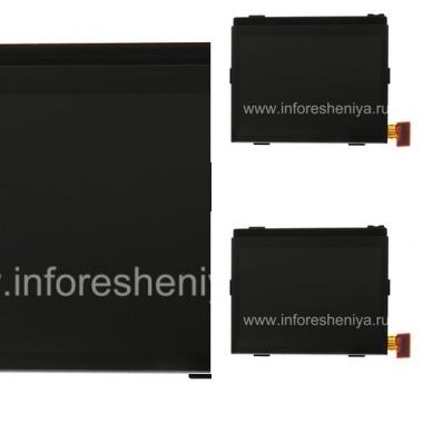 Buy Original LCD screen for BlackBerry 9700/9780 Bold