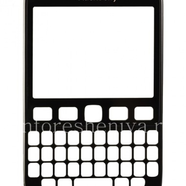 Buy Touch-screen (Touchscreen) in the assembly with the front panel for BlackBerry 9720