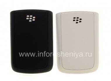 Buy Original back cover for BlackBerry 9780 Bold
