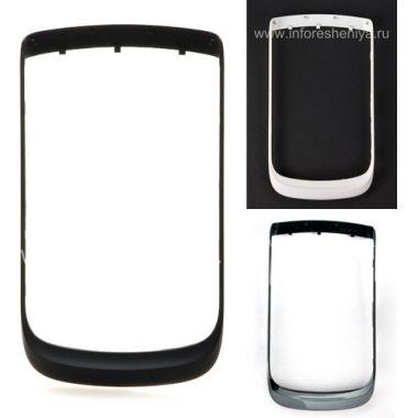 Buy Color bezel for BlackBerry 9800/9810 Torch