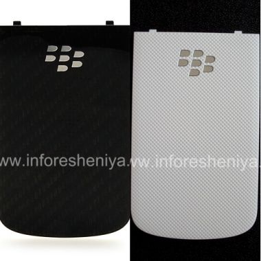 Buy Original back cover for NFC-enabled BlackBerry 9900/9930 Bold Touch