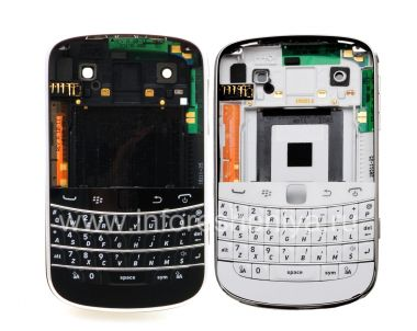 Buy Original Case for BlackBerry 9900/9930 Bold Touch