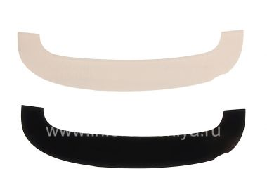 Buy Part of the hull U-cover with no operator logo for BlackBerry 9900/9930 Bold Touch