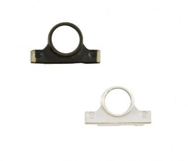 Buy The ring-mount audio connector for BlackBerry P'9983 Porsche Design