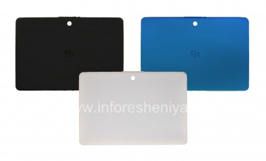 Buy Original Silicone Case Silicon Skin for BlackBerry PlayBook
