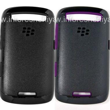 Buy Original Case ruggedized Premium Skin für Blackberry Curve 9360/9370