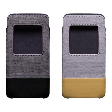 Buy The original combination Case-pocket Smart Pocket for BlackBerry DTEK50