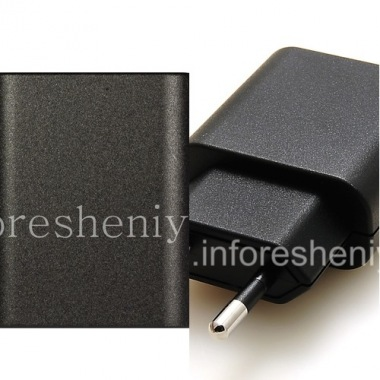 Buy Original Charging AC Adapter Charger 550mA for BlackBerry