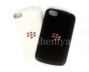 Buy Original back cover for BlackBerry 9720