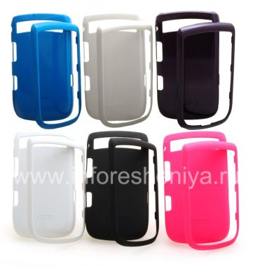 Buy Firm plastic cover Incipio Feather Protection for BlackBerry 9800/9810 Torch