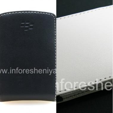 Buy Leather Case-pocket (copy) for BlackBerry