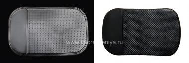 Buy Holder-velcro in the car for BlackBerry