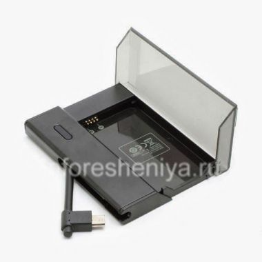 Buy Battery charger for N-X1 BlackBerry (copy)