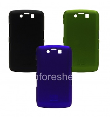 Buy Corporate plastic cover, cover Case-Mate Barely There for BlackBerry 9520/9550 Storm2