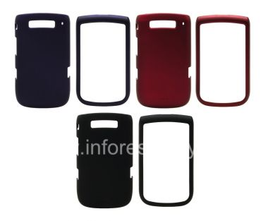 Buy Corporate plastic cover Seidio Innocase Surface for BlackBerry 9800/9810 Torch