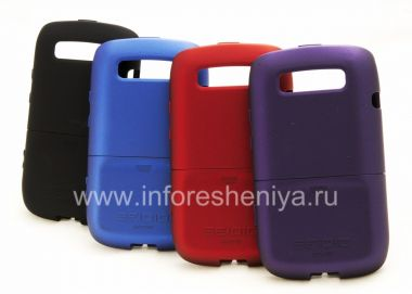 Buy Corporate plastic cover Seidio Surface Case for BlackBerry 9790 Bold