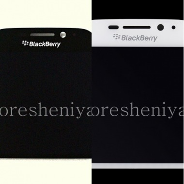 Buy Screen LCD + touch screen (Touchscreen) assembly for BlackBerry Classic