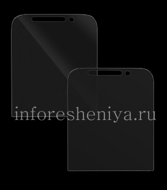 Buy Branded screen protector Nillkin for BlackBerry Classic