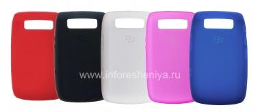 Buy Original Silicone Case for BlackBerry 9700/9780 Bold