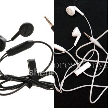 Buy Original 3.5mm Standard Stereo Headset for BlackBerry
