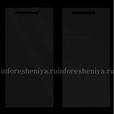 Buy Screen protector for BlackBerry Leap