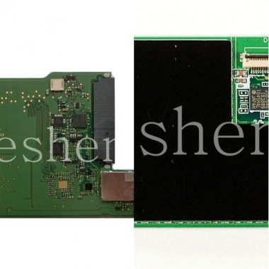 Buy Motherboard for BlackBerry PlayBook