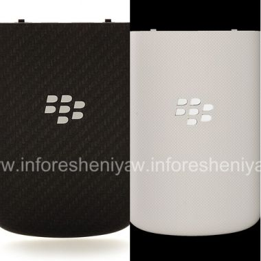 Buy Original Back Cover for BlackBerry Q10