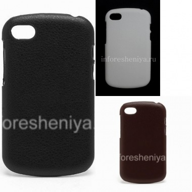 "Buy Cover-cover ""skin"" for BlackBerry Q10"