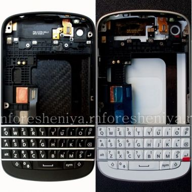 Buy The original case for BlackBerry Q10