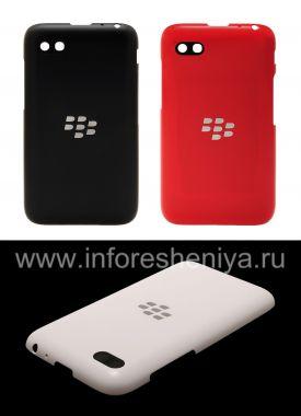 Buy Original back cover for BlackBerry Q5
