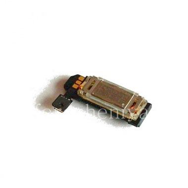 Buy स्पीकर की आवाज (स्पीकरफ़ोन) ब्लैकबेरी Passport के लिए एक माइक्रोफोन के साथ विधानसभा में T16