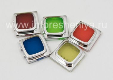 Buy Stained glass trackpad for BlackBerry